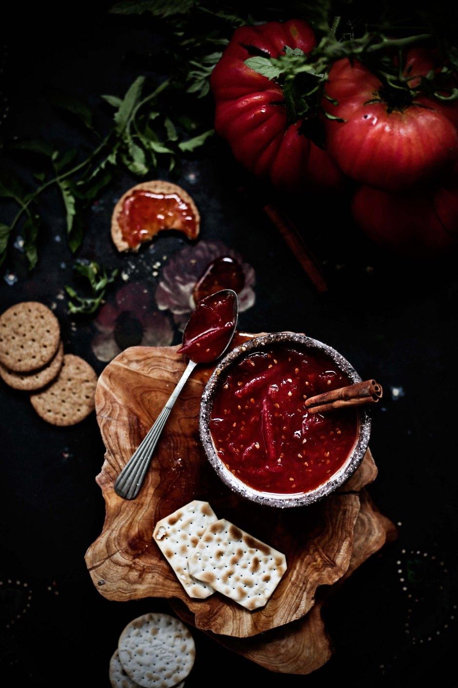 doce-de-tomate0