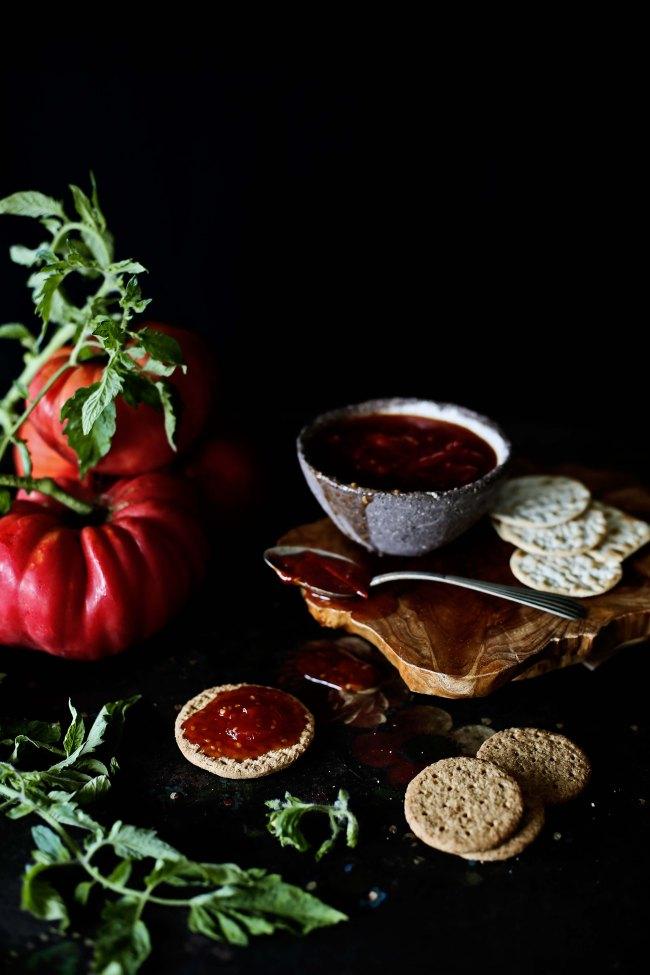 tomato-jam0