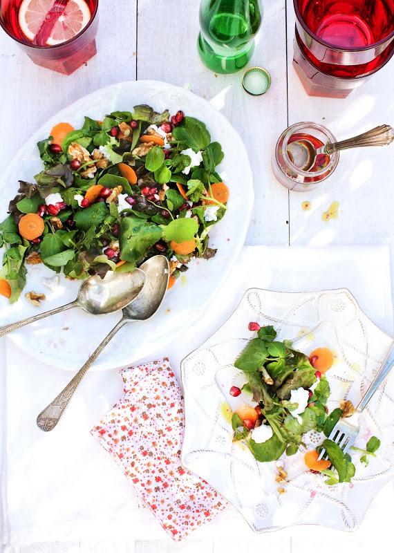 salada 6