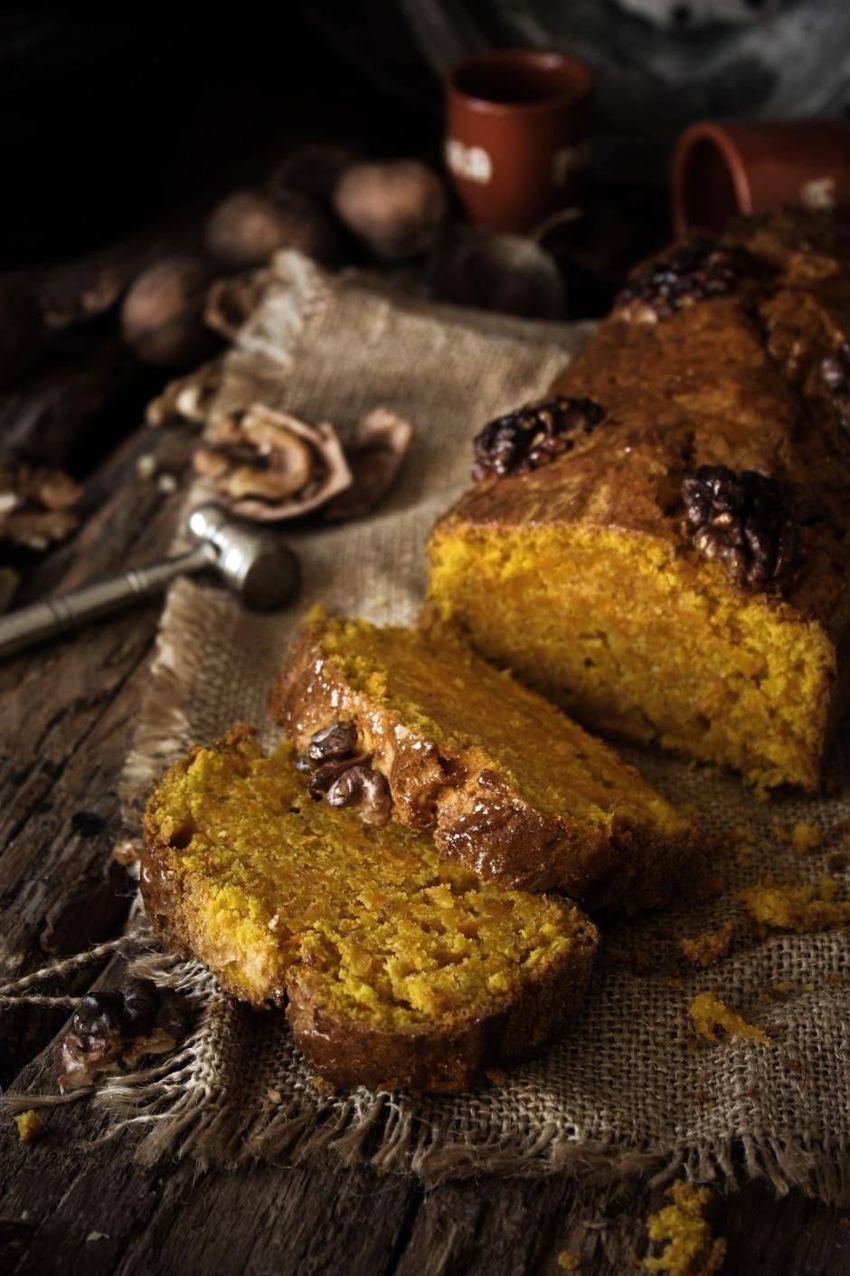 aa177-pumpkincake