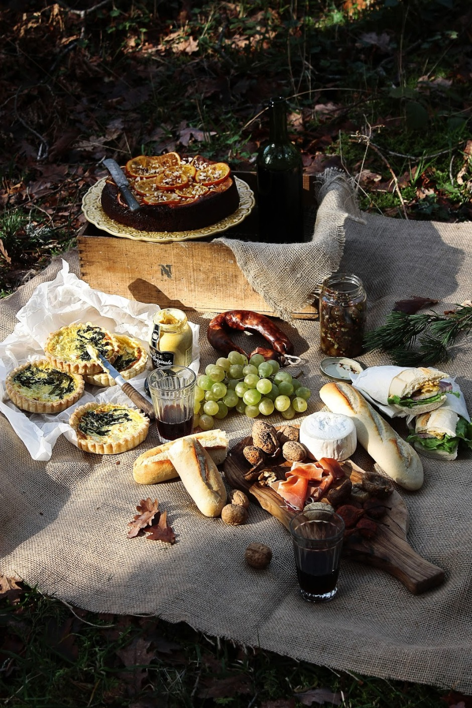 88b63-picnic