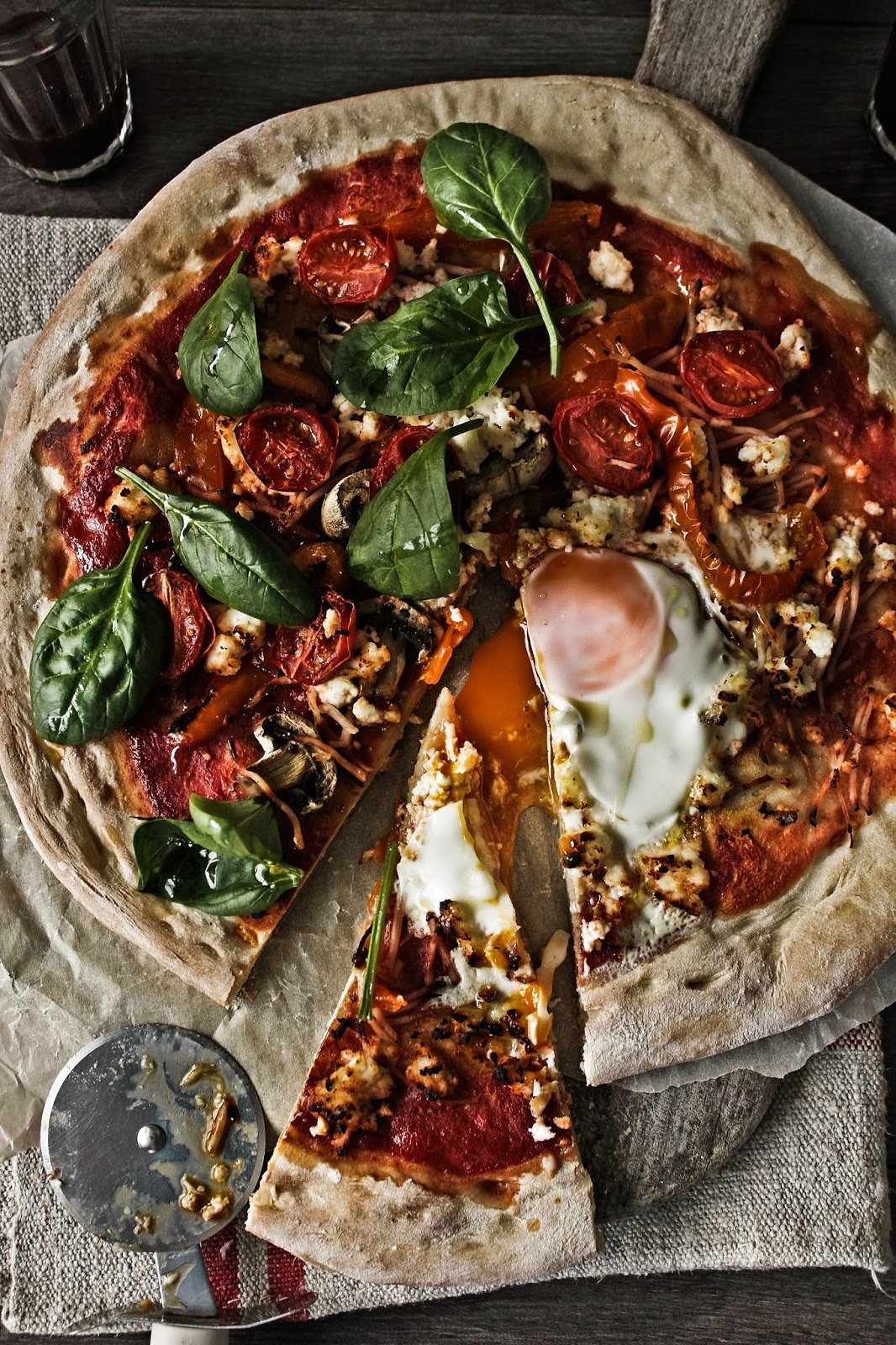 a9aeb-pizza