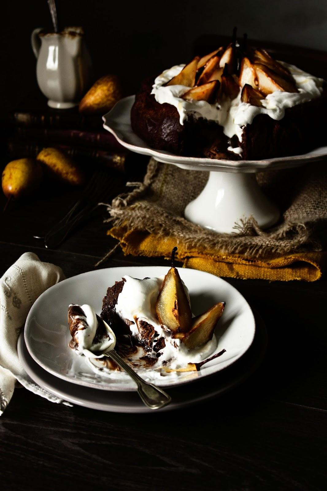 e3d77-chocolatecake0