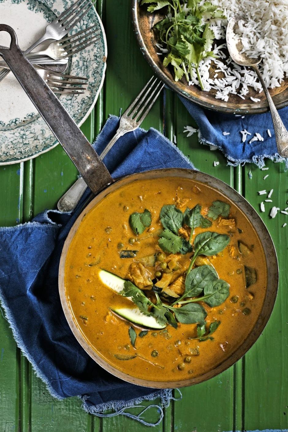 1d6ec-curry0