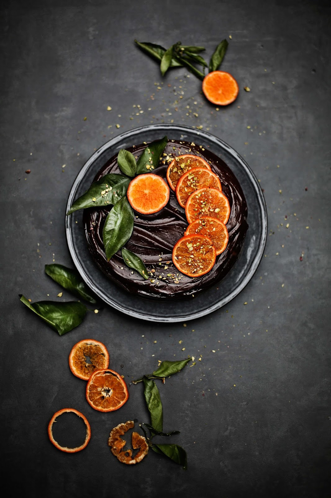 191fb-clementine2bcake0