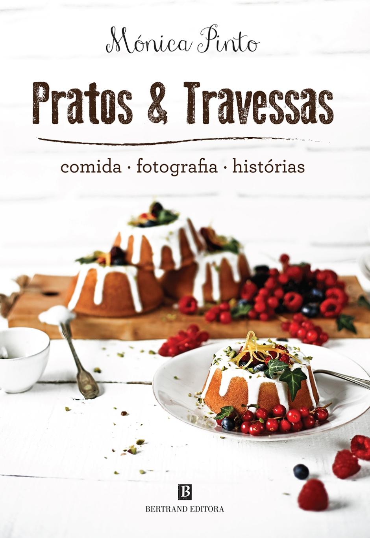 3c5a9-978-972-25-3204-4_pratos2b25262btravessas
