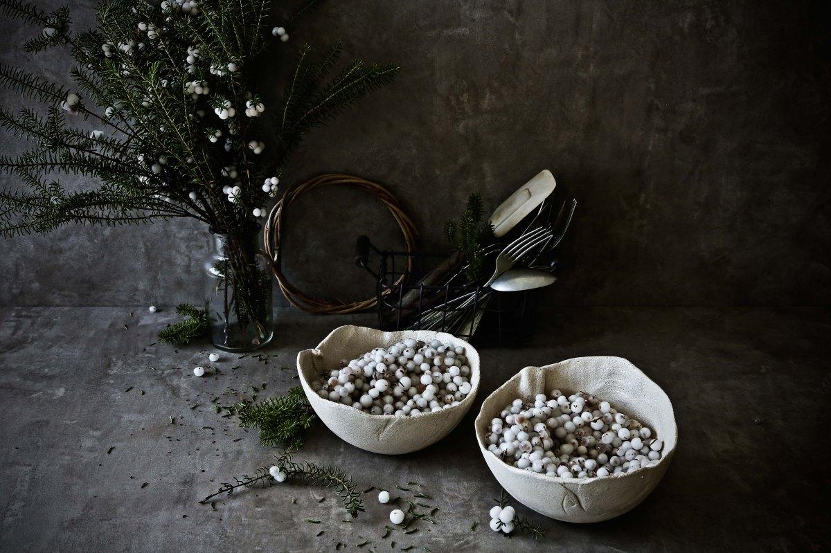 bowls-set10