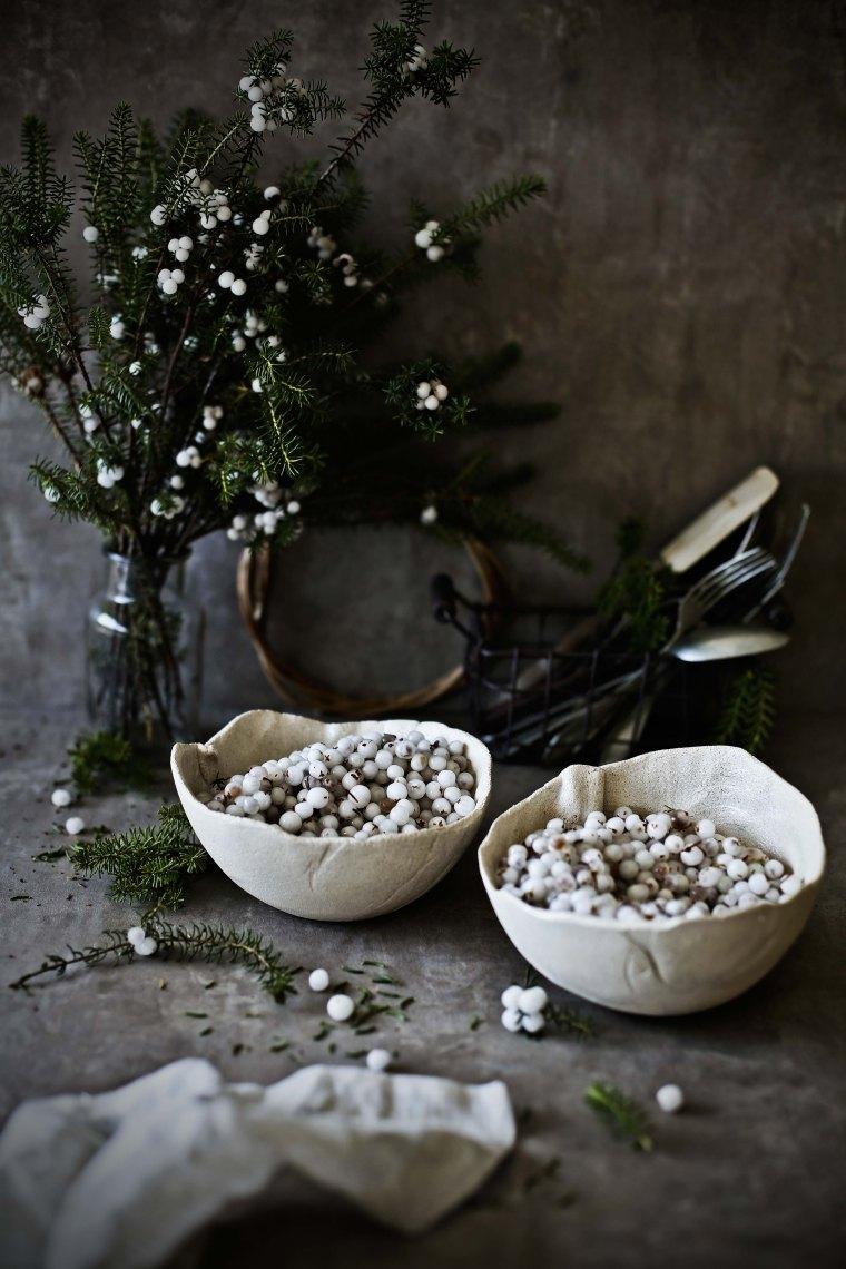 bowls10