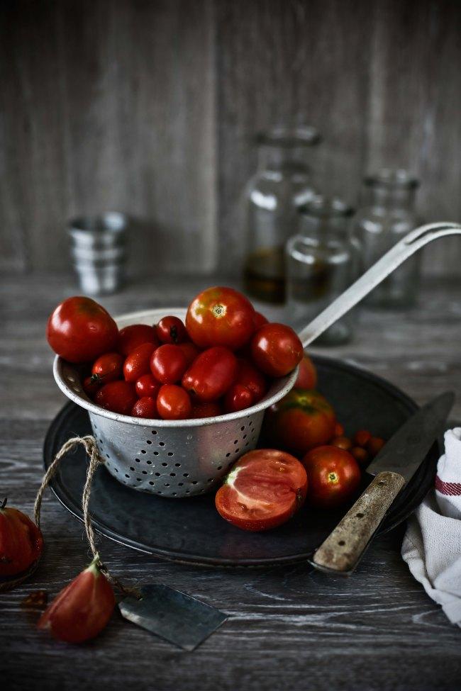 tomatoes0