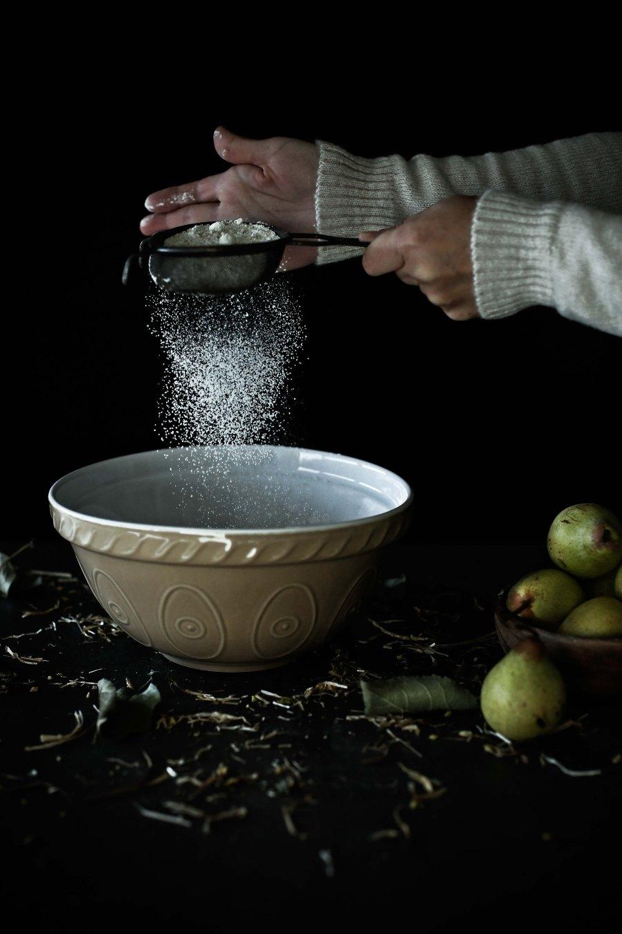 flour0