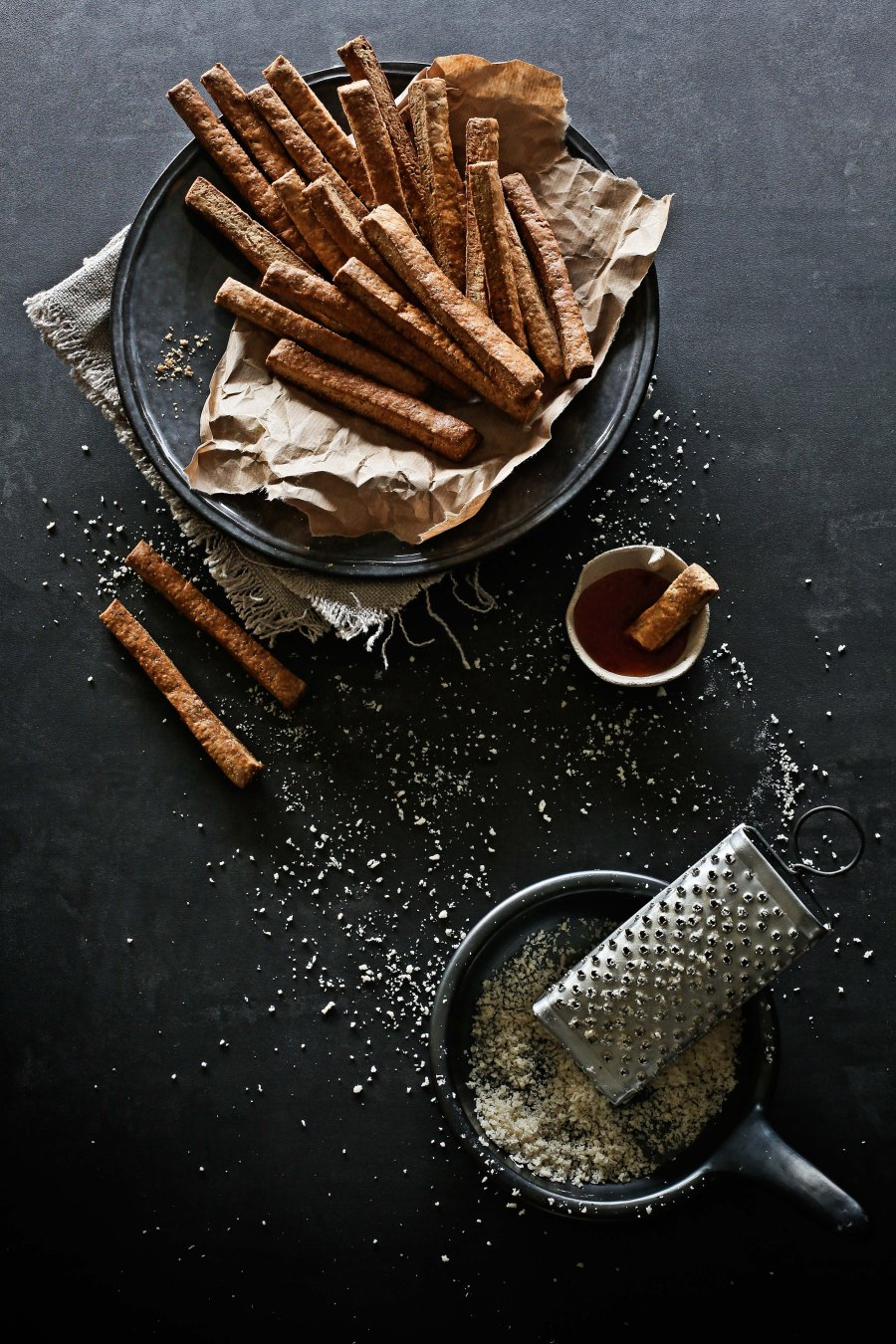 parmesan-sticks0