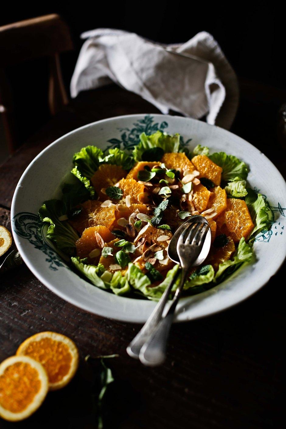 salad0