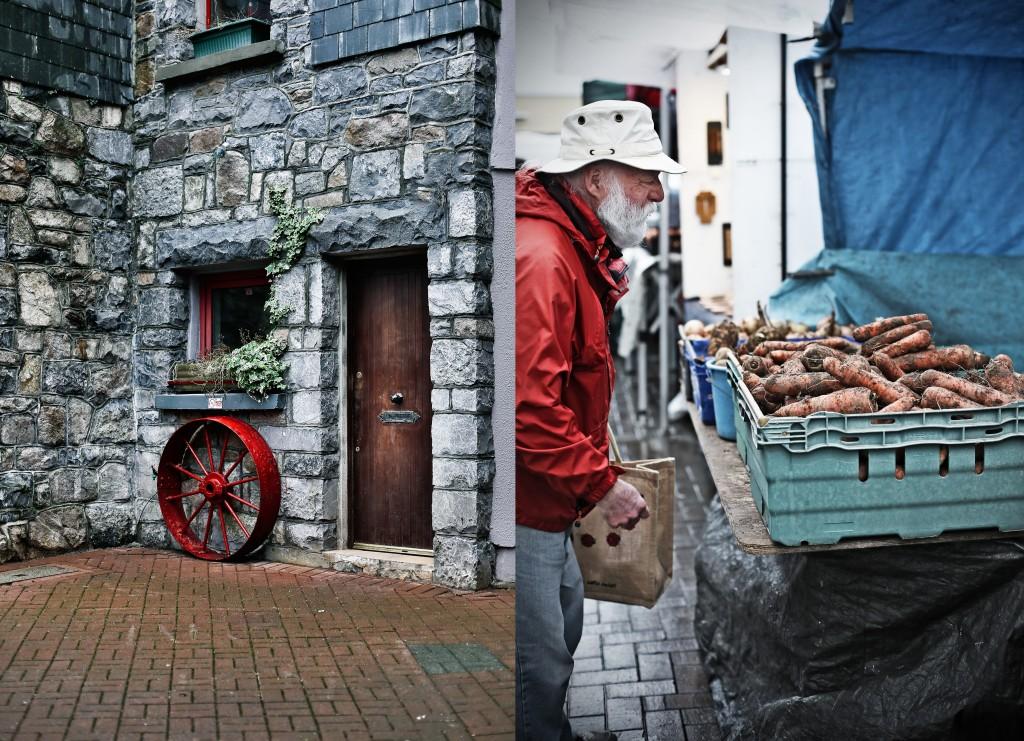 dublin-2017-001