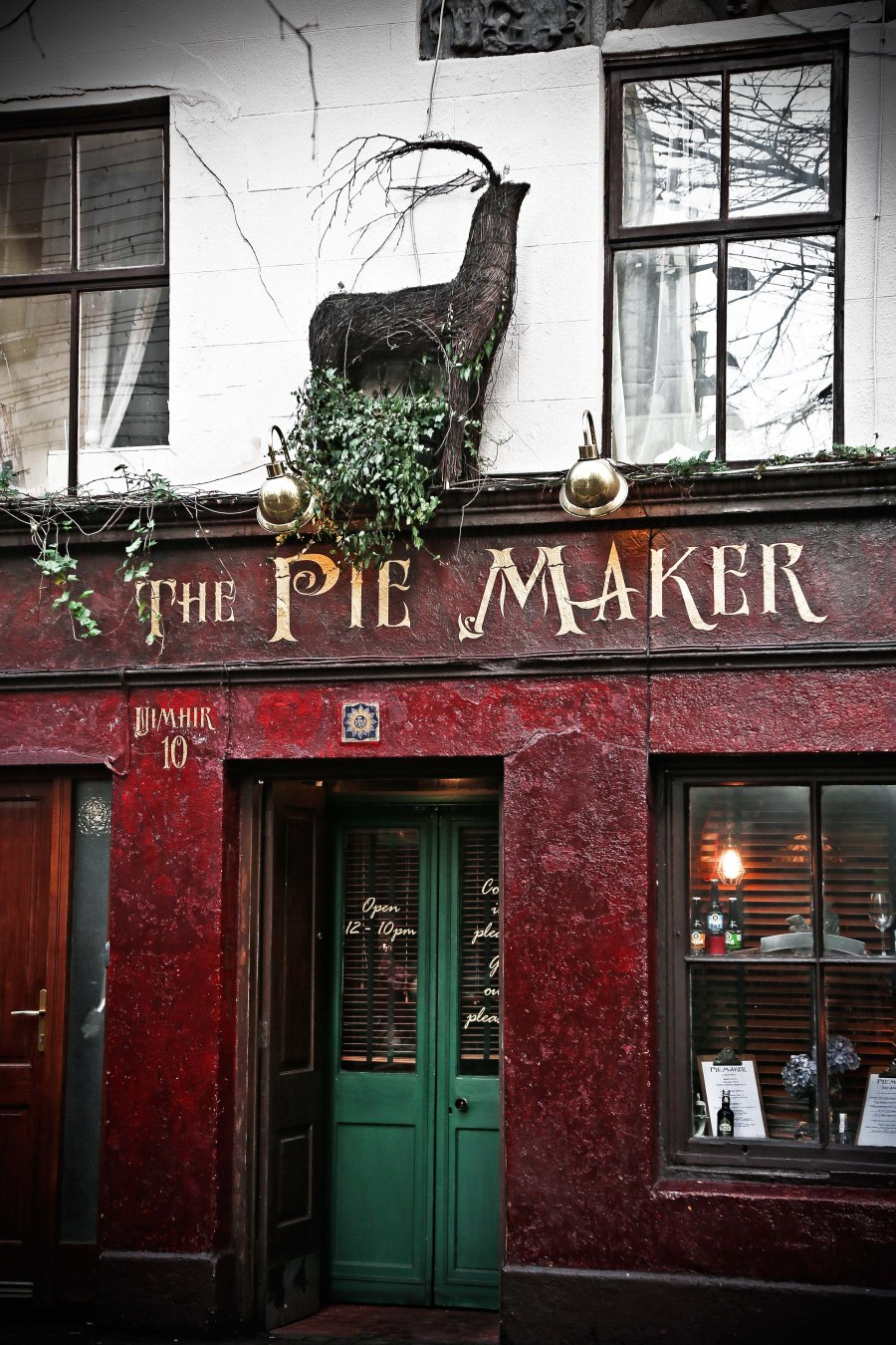 the-pie-maker0